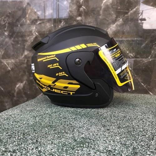 Mũ bảo hiểm moto cực chất - 12025693 , 19635958 , 15_19635958 , 302000 , Mu-bao-hiem-moto-cuc-chat-15_19635958 , sendo.vn , Mũ bảo hiểm moto cực chất