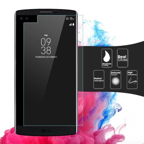 Kính cường lực LG V10