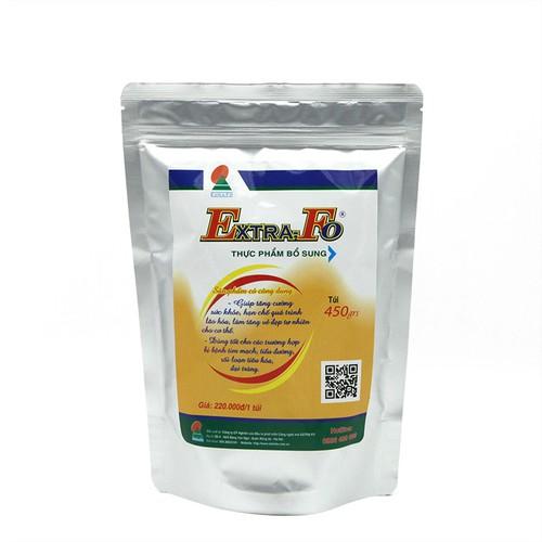 [Siêu tốt] tinh chất bột màng gạo lứt extra - fo nguyên chất|tinh chất màng gạo lứt| gạo lứt| bột màng gạo lứt - 12545985 , 20362319 , 15_20362319 , 285000 , Sieu-tot-tinh-chat-bot-mang-gao-lut-extra-fo-nguyen-chattinh-chat-mang-gao-lut-gao-lut-bot-mang-gao-lut-15_20362319 , sendo.vn , [Siêu tốt] tinh chất bột màng gạo lứt extra - fo nguyên chất|tinh chất màng