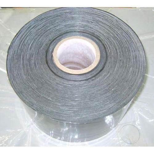 Băng keo chống dột mái tôn 10cm x 5m  - chống thấm đa năng - siêu bền-siêu dính-giải pháp chống dột cho ngôi nhà của bạn