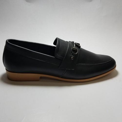 Giày da công sở cao cấp bigben giày mọi da bò thật đế âm gm145 - 12550038 , 20367786 , 15_20367786 , 639000 , Giay-da-cong-so-cao-cap-bigben-giay-moi-da-bo-that-de-am-gm145-15_20367786 , sendo.vn , Giày da công sở cao cấp bigben giày mọi da bò thật đế âm gm145