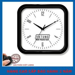 BẢO HÀNH 2 NĂM MIỄN SHIP ĐƯỢC XEM HÀNG Đồng hồ treo tường cao cấp mẫu mới hot trend