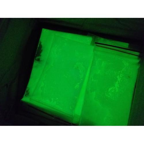 Bột phát sáng trong bóng tối nguyên liệu làm slime - 12548462 , 20365994 , 15_20365994 , 9000 , Bot-phat-sang-trong-bong-toi-nguyen-lieu-lam-slime-15_20365994 , sendo.vn , Bột phát sáng trong bóng tối nguyên liệu làm slime