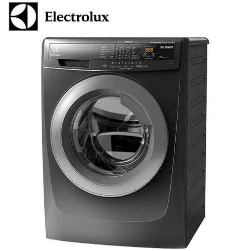 Máy giặt lồng ngang electrolux inverter 8kg ewf12844s - 12551198 , 20369122 , 15_20369122 , 8199000 , May-giat-long-ngang-electrolux-inverter-8kg-ewf12844s-15_20369122 , sendo.vn , Máy giặt lồng ngang electrolux inverter 8kg ewf12844s