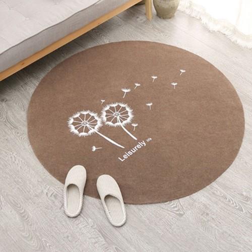 thảm trải sàn nhà