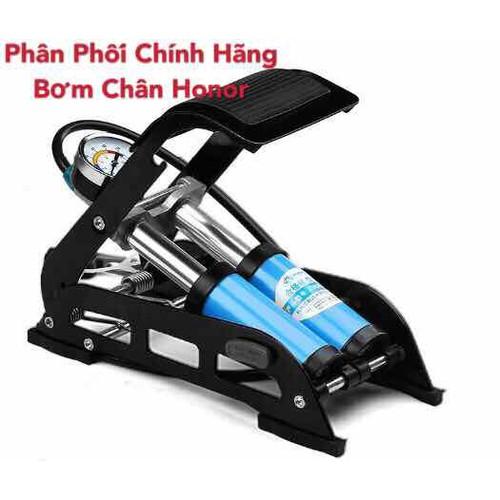 Bơm đạp chân đa năng mini cho ô tô xe máy 2 xilanh nhập khẩu và phân phối bởi honor,bơm 2 ống tiện lợi 1 đổi 1trong vòng 30 ngày - 12535442 , 20348459 , 15_20348459 , 299000 , Bom-dap-chan-da-nang-mini-cho-o-to-xe-may-2-xilanh-nhap-khau-va-phan-phoi-boi-honorbom-2-ong-tien-loi-1-doi-1trong-vong-30-ngay-15_20348459 , sendo.vn , Bơm đạp chân đa năng mini cho ô tô xe máy 2 xilanh n