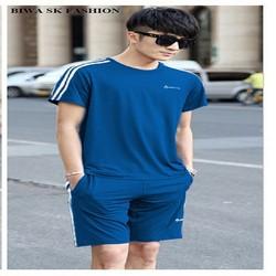bộ quần áo thể thao nam - bộ quần áo thể thao nam