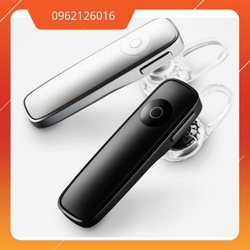 Tai Nghe Bluetooth S530