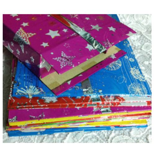 Xấp 20 hộp gói quà giấy bóng kiếng 22x18x5cm - 12553731 , 20372487 , 15_20372487 , 68000 , Xap-20-hop-goi-qua-giay-bong-kieng-22x18x5cm-15_20372487 , sendo.vn , Xấp 20 hộp gói quà giấy bóng kiếng 22x18x5cm