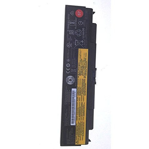 Pin laptop Lenovo ThinkPad T440p T540p L440 W540 45N1145 45N1150 45N1161 - 11682187 , 20373101 , 15_20373101 , 705300 , Pin-laptop-Lenovo-ThinkPad-T440p-T540p-L440-W540-45N1145-45N1150-45N1161-15_20373101 , sendo.vn , Pin laptop Lenovo ThinkPad T440p T540p L440 W540 45N1145 45N1150 45N1161