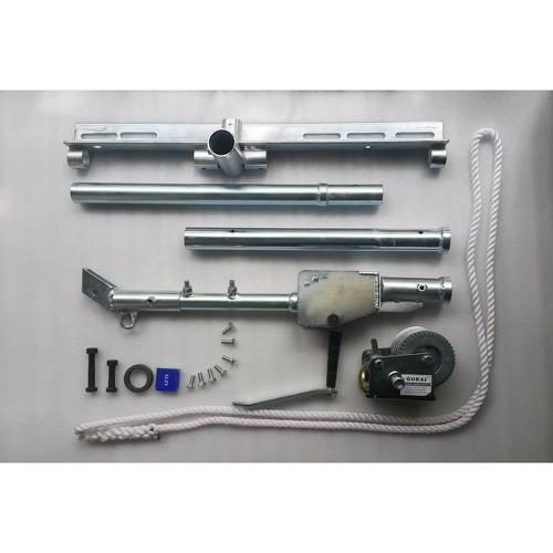 Bộ tời dàn nóng điều hòa model 936k -800 -15