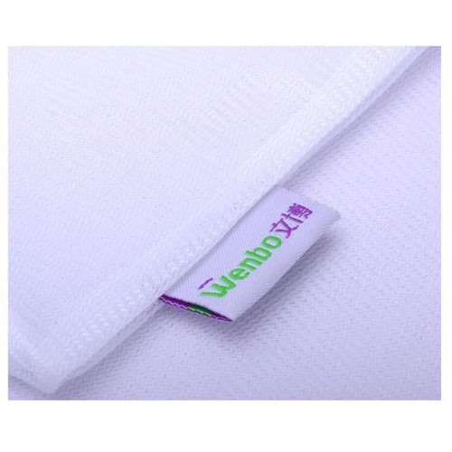 Nhadep com túi giặt quần áo 4 chi tiết cực tiện lợi