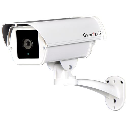 Camera quan sát vantech camera hd-cvi - vp-409sc