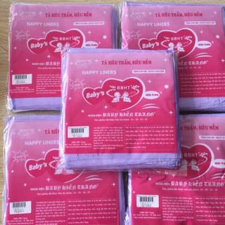 Lót xu tím Hiền Trang - lotxu thumbnail