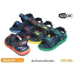 Dép Thái Lan- Sandal Nam Adda