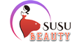 SuSu_Beauty