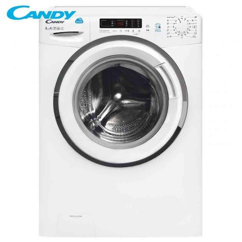 Máy giặt cửa trước candy 9.0kg hcs1292d3q1-s trắng - 12560398 , 20381623 , 15_20381623 , 5489000 , May-giat-cua-truoc-candy-9.0kg-hcs1292d3q1-s-trang-15_20381623 , sendo.vn , Máy giặt cửa trước candy 9.0kg hcs1292d3q1-s trắng
