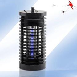 đèn diệt côn trùng muỗi