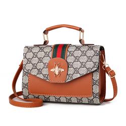 [SIÊU SALE] Túi đeo chéo nữ thời trang ITALY sang chảnh cao cấp TUK12