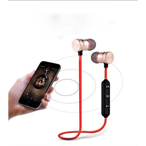 Tai nghe bluetooth sports headset s8 không dây kiểu dáng nhét tai, âm bass siêu hay , pin khủng, giá siêu rẻ - 12561648 , 20383088 , 15_20383088 , 100000 , Tai-nghe-bluetooth-sports-headset-s8-khong-day-kieu-dang-nhet-tai-am-bass-sieu-hay-pin-khung-gia-sieu-re-15_20383088 , sendo.vn , Tai nghe bluetooth sports headset s8 không dây kiểu dáng nhét tai, âm bass