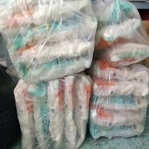 Bánh gạo hàn quốc 5kg - 11846152 , 20391612 , 15_20391612 , 390000 , Banh-gao-han-quoc-5kg-15_20391612 , sendo.vn , Bánh gạo hàn quốc 5kg