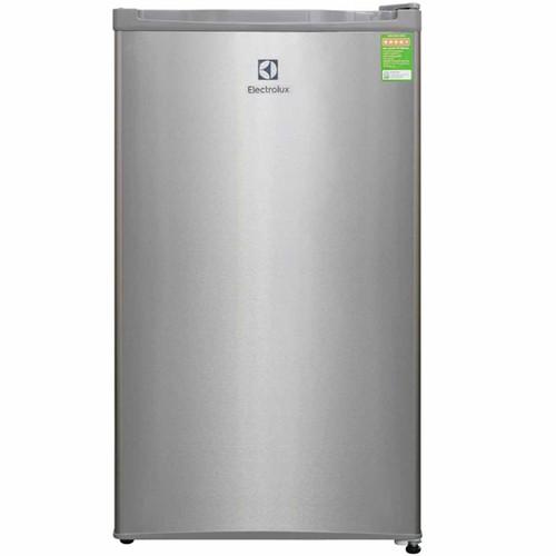 Tủ lạnh electrolux eum0900sa, 92 lít - giao hàng 24h nội thành