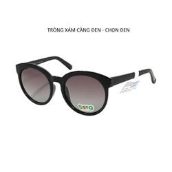 Kính mát, mắt kính SECG 5004 nhiều màu chính hãng