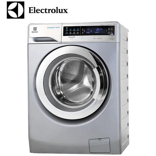 Máy giặt lồng ngang electrolux inverter 11kg ewf14113s - 12571147 , 20397166 , 15_20397166 , 16179000 , May-giat-long-ngang-electrolux-inverter-11kg-ewf14113s-15_20397166 , sendo.vn , Máy giặt lồng ngang electrolux inverter 11kg ewf14113s