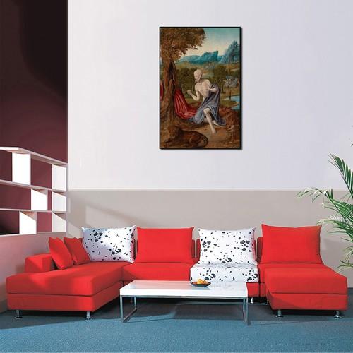 Tranh nghệ thuật trang trí nội thất giá rẻ other-144 - 12568932 , 20393130 , 15_20393130 , 269000 , Tranh-nghe-thuat-trang-tri-noi-that-gia-re-other-144-15_20393130 , sendo.vn , Tranh nghệ thuật trang trí nội thất giá rẻ other-144