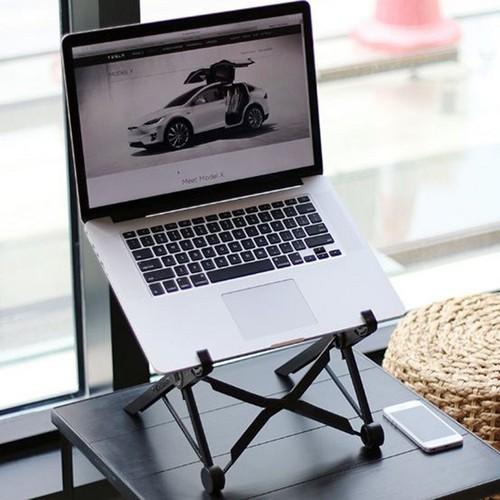 Giá đỡ laptop - giá đỡ máy tính