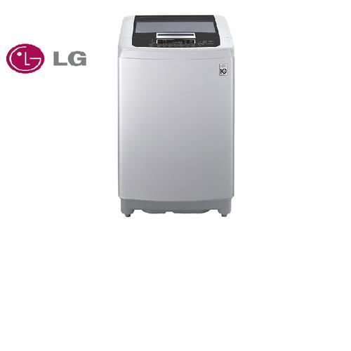 Máy giặt lg inverter t2108vspm 8 kg - 12557035 , 20376568 , 15_20376568 , 4759000 , May-giat-lg-inverter-t2108vspm-8-kg-15_20376568 , sendo.vn , Máy giặt lg inverter t2108vspm 8 kg