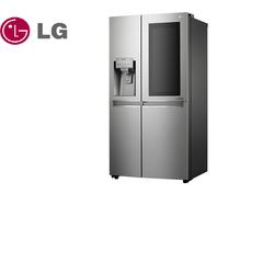 Tủ lạnh LG Instaview Door-in-Door GR-X247JS