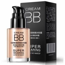 KEM NỀN BB CREAM - Kem Nền BB Cream