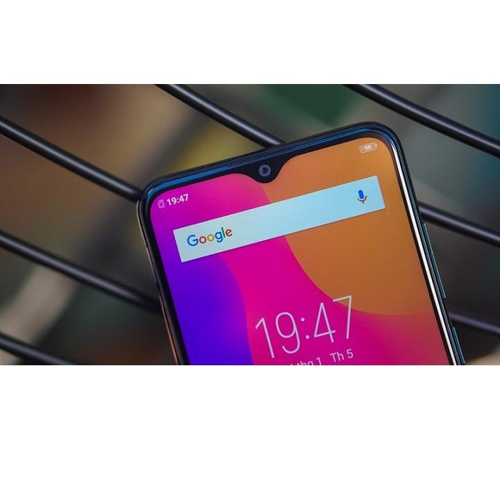 Điện thoại Vivo Y91C - 2GB 32GB - Hàng chính hãng