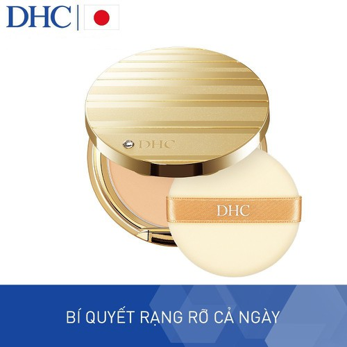 Vỏ Hộp Phấn Nền DHC BB Germanium Compact Case - 11198660 , 20377389 , 15_20377389 , 826000 , Vo-Hop-Phan-Nen-DHC-BB-Germanium-Compact-Case-15_20377389 , sendo.vn , Vỏ Hộp Phấn Nền DHC BB Germanium Compact Case