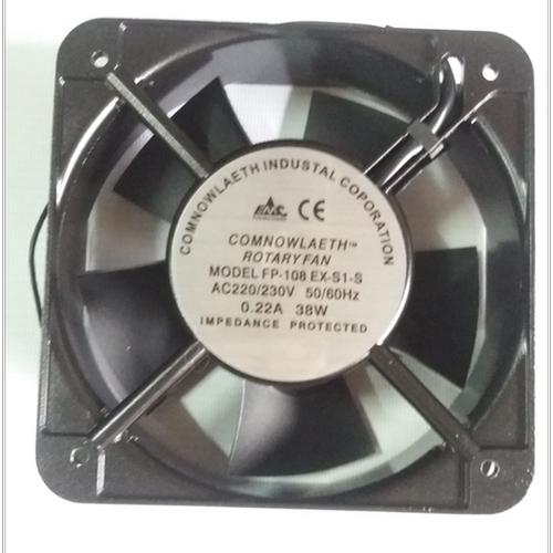 Quạt thông gió rotary 220v 15x15cm - q220v15x15 - 12559377 , 20380214 , 15_20380214 , 140000 , Quat-thong-gio-rotary-220v-15x15cm-q220v15x15-15_20380214 , sendo.vn , Quạt thông gió rotary 220v 15x15cm - q220v15x15