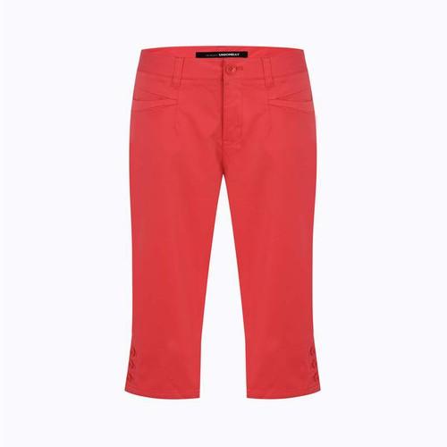 Quần ngố kaki nữ hàn quốc orange factory ubt2ph2073-rd - 12562660 , 20384686 , 15_20384686 , 299000 , Quan-ngo-kaki-nu-han-quoc-orange-factory-ubt2ph2073-rd-15_20384686 , sendo.vn , Quần ngố kaki nữ hàn quốc orange factory ubt2ph2073-rd
