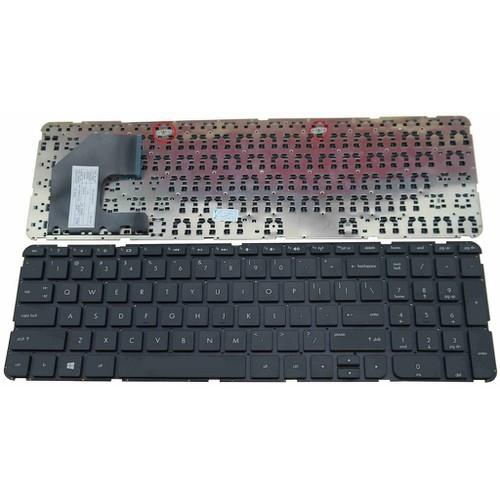 Bàn phím laptop sleekbook 15 - 12556141 , 20375437 , 15_20375437 , 300300 , Ban-phim-laptop-sleekbook-15-15_20375437 , sendo.vn , Bàn phím laptop sleekbook 15