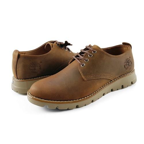 Giày sneaker nam da lộn vnxk dr07n