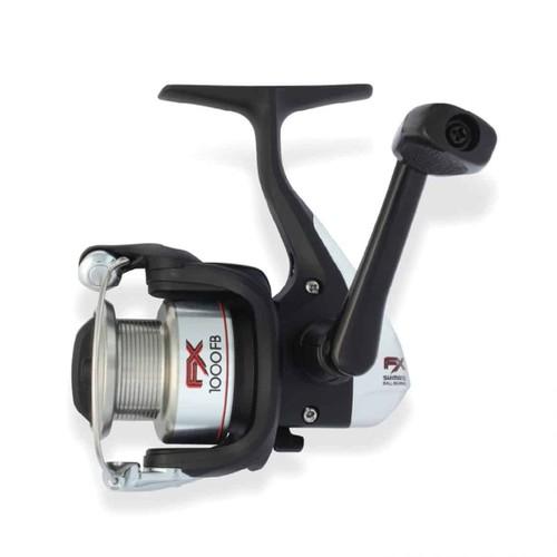 Máy câu cá shimano fx1000 -đồ câu cá đức nguyên