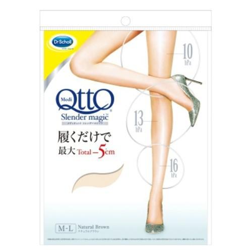 Quần tất điều trị suy giãn tĩnh mạch, giúp thon gọn chân dr scholl medi otto - nhật bản - 12569432 , 20393934 , 15_20393934 , 289000 , Quan-tat-dieu-tri-suy-gian-tinh-mach-giup-thon-gon-chan-dr-scholl-medi-otto-nhat-ban-15_20393934 , sendo.vn , Quần tất điều trị suy giãn tĩnh mạch, giúp thon gọn chân dr scholl medi otto - nhật bản