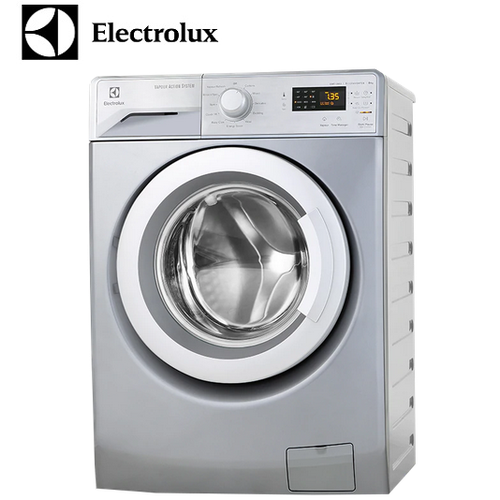 Máy giặt lồng ngang electrolux inverter 8kg ewf12853s - 12566790 , 20390213 , 15_20390213 , 8449000 , May-giat-long-ngang-electrolux-inverter-8kg-ewf12853s-15_20390213 , sendo.vn , Máy giặt lồng ngang electrolux inverter 8kg ewf12853s