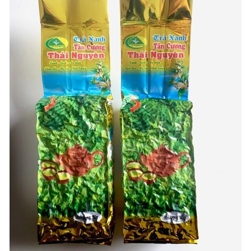 Trà cành - trà tân cương thái nguyên truyền thống - 200g - trà minh an - 12559856 , 20380765 , 15_20380765 , 51700 , Tra-canh-tra-tan-cuong-thai-nguyen-truyen-thong-200g-tra-minh-an-15_20380765 , sendo.vn , Trà cành - trà tân cương thái nguyên truyền thống - 200g - trà minh an