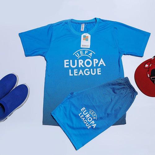 Bộ quần áo thể thao cho bé trai nhiều size từ 4-14t, bộ đồ đá bóng cho bé trai nhiều size nhiều màu lựa chọn thun lạnh thoáng mát - losi- màu xanh dương - lseuxd - 12564949 , 20388167 , 15_20388167 , 82500 , Bo-quan-ao-the-thao-cho-be-trai-nhieu-size-tu-4-14t-bo-do-da-bong-cho-be-trai-nhieu-size-nhieu-mau-lua-chon-thun-lanh-thoang-mat-losi-mau-xanh-duong-lseuxd-15_20388167 , sendo.vn , Bộ quần áo thể thao cho b