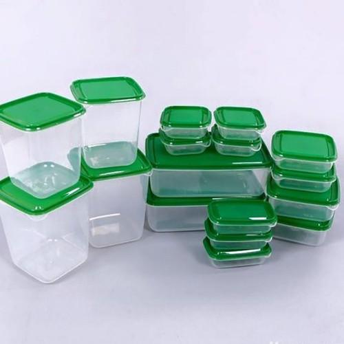 Bộ 17 hộp nhựa đựng thực phẩm cao cấp ikea bộ 17 hộp nhựa đựng thực phẩm cao cấp ikea - 12602276 , 20440947 , 15_20440947 , 280000 , Bo-17-hop-nhua-dung-thuc-pham-cao-cap-ikea-bo-17-hop-nhua-dung-thuc-pham-cao-cap-ikea-15_20440947 , sendo.vn , Bộ 17 hộp nhựa đựng thực phẩm cao cấp ikea bộ 17 hộp nhựa đựng thực phẩm cao cấp ikea