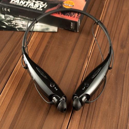 [Sản phẩm loại 1] tai nghe bluetooth không dây kèm mic chống ồn cách âm thiết kế thể thao phong cách đeo trên cổ 7 ngày đổi trả không cần lý do wireless hbs 730 - 12571560 , 20397619 , 15_20397619 , 180000 , San-pham-loai-1-tai-nghe-bluetooth-khong-day-kem-mic-chong-on-cach-am-thiet-ke-the-thao-phong-cach-deo-tren-co-7-ngay-doi-tra-khong-can-ly-do-wireless-hbs-730-15_20397619 , sendo.vn , [Sản phẩm loại 1] tai