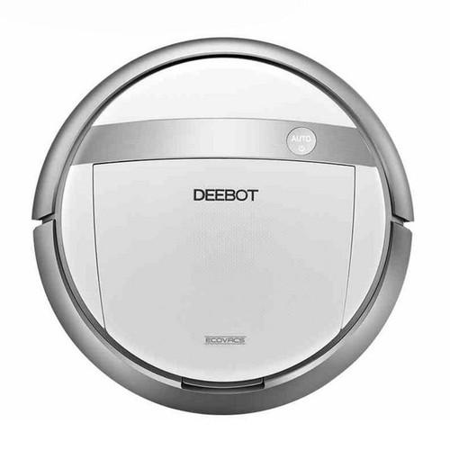 Robot hút bụi lau nhà ecovacs deebotdg710 - robot hút bụi - robot hút bụi thông minh - robot hút bụi ecovas - robot hút bụi lau nhà - 12569950 , 20395136 , 15_20395136 , 5000000 , Robot-hut-bui-lau-nha-ecovacs-deebotdg710-robot-hut-bui-robot-hut-bui-thong-minh-robot-hut-bui-ecovas-robot-hut-bui-lau-nha-15_20395136 , sendo.vn , Robot hút bụi lau nhà ecovacs deebotdg710 - robot hút