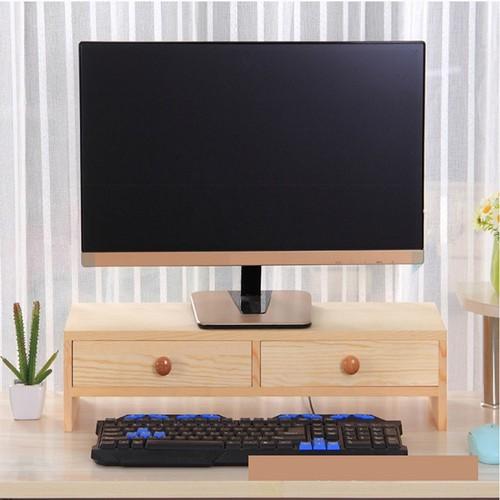 Kệ gỗ để màn hình - kệ màn hình - 12560876 , 20382190 , 15_20382190 , 450000 , Ke-go-de-man-hinh-ke-man-hinh-15_20382190 , sendo.vn , Kệ gỗ để màn hình - kệ màn hình