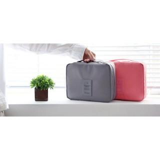 Túi du lịch chống thấm Handle - 1631011351 thumbnail
