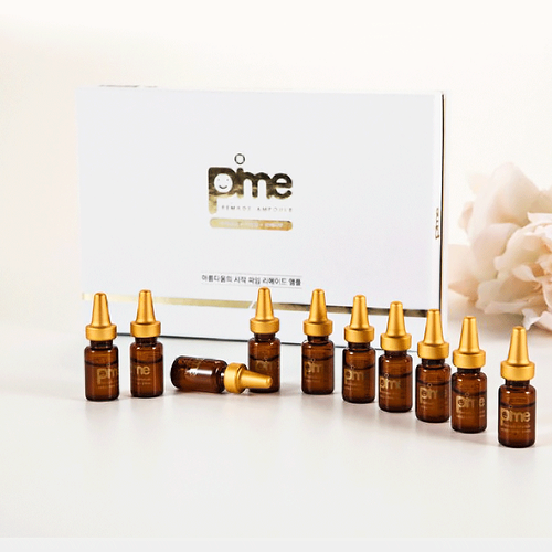 Tế bào gốc nọc ong pime remade ampoule - 12035991 , 19650658 , 15_19650658 , 2900000 , Te-bao-goc-noc-ong-pime-remade-ampoule-15_19650658 , sendo.vn , Tế bào gốc nọc ong pime remade ampoule